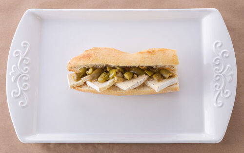 Brie-&-Olive_Baguette